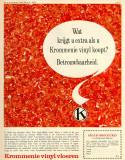03.1967.107.tif