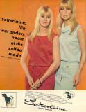 03.1967.130.tif