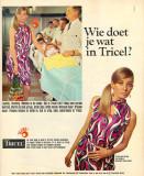 03.1967.135.tif