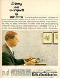 03.1967.153.tif