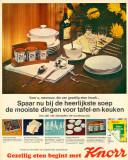 03.1967.184.tif