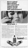 03.1967.215.tif