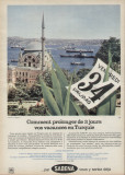 Le Patriote 1966