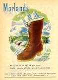 Sélection du Reader's Digest 1949 - 1959