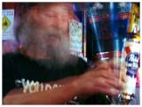 Manhatten bar leadville
