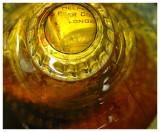 botttom of my beer