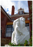 mining museum leadville