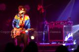 Concerts 1980-2011