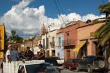 San Miguel 2006 Part 1
