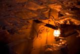 San Miguel 2006 Part 3