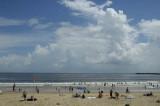 Big Sky, Mooloolaba Beach