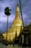 Myanmar (Burma) (3 galleries)