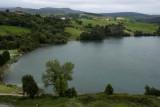Ria San Vicente, Cantabria