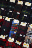 Tartans for sale