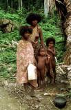 Sakai family group
