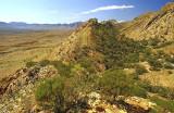 Heavitree Range