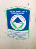 Toilet Standards