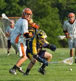 Hamp_vs_SH_Lacrosse_-04.jpg