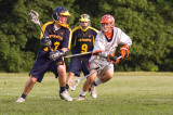 Hamp_vs_SH_Lacrosse_-06.jpg