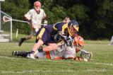 Hamp_vs_SH_Lacrosse_-08.jpg