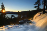 Eastern Sierra Spectacular
