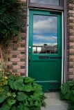 October 23rd - Green Door at 903 18th Street