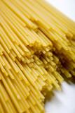 December 5th - Spaghetti