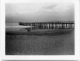 Cayucos Pier 1