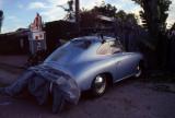 March 22nd - Seaside Porsche