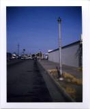2007_05_18-06-1.jpg