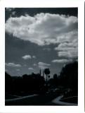 2007_04_09-08-1.jpg