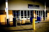 June 7th - Welcome To Bakersfield