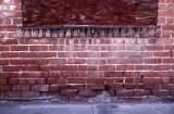 April 6th - Brick
