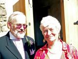 Peter and Linda.jpg
