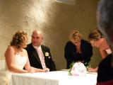 Signing the Register 2.jpg