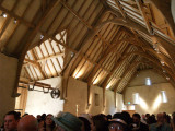 The Great Barn.jpg