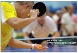 Hong Kong International Veterans Table Tennis Invitation Championships 2006