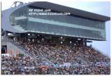 Super GT at Suzuka Circuit