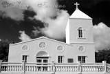Umatac Church will always be a landmark.
