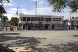 Port Baquerizo Moreno