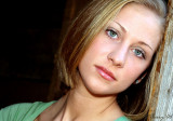 Emily_Senior'06