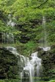 Come Together Chittenango Falls