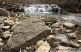 Lower Gully Falls