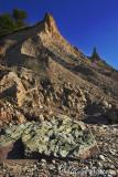 Story of Erosion