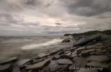 Storm Leaving Lake Ontario2