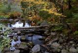Adirondacks 1