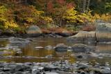Moose River, Adirondacks