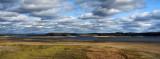 The Hinkley Reservoir