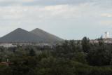 Escapade Miniere 2007
