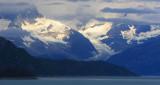 Alaska Cruise August